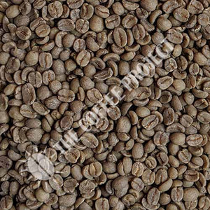 DECAF Colombia Excelso Narino RFA