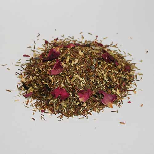 Shatavari Gopi Tea Blend for Women