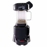 Fresh Roast SR800 Coffee Roaster