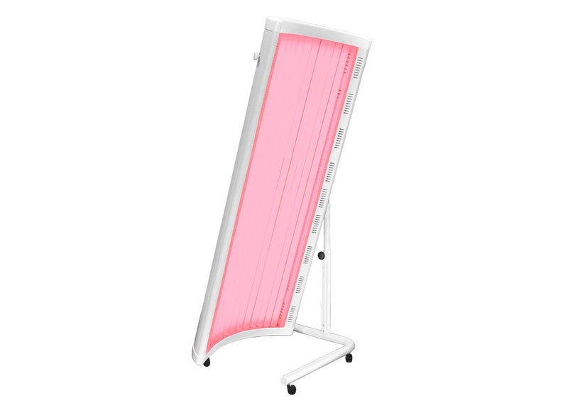 RenuvaSkin L12 • 20 Min Red Light Canopy • Free Shipping