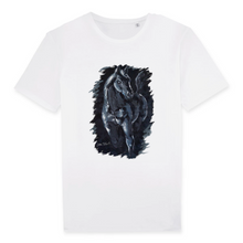 Load image into Gallery viewer, T-Shirt Men Lea Schock