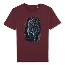 Load image into Gallery viewer, Mens T-Shirt Lea Schock