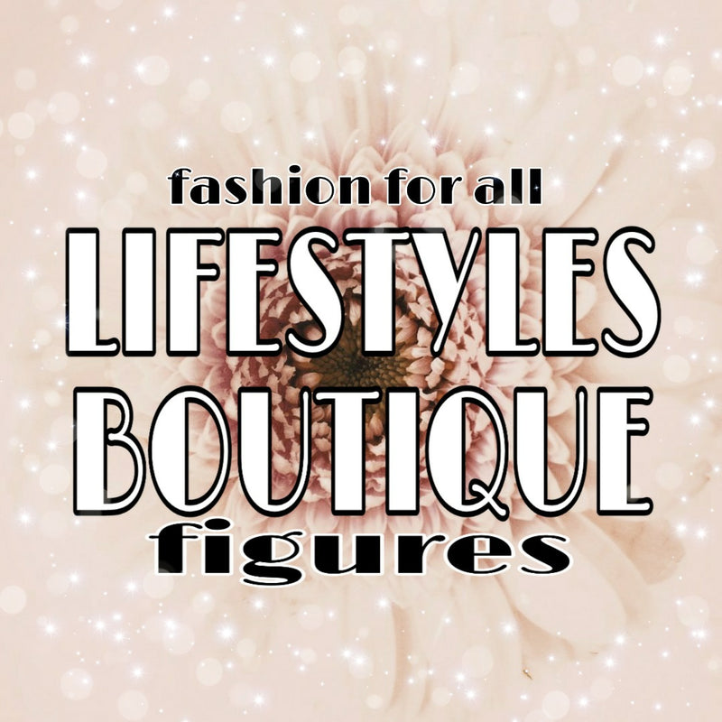 Lifestyles Boutique- Fashion For All Figures