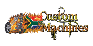 Custommachines