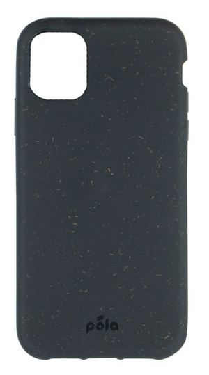 Pela Case for iPhone 11