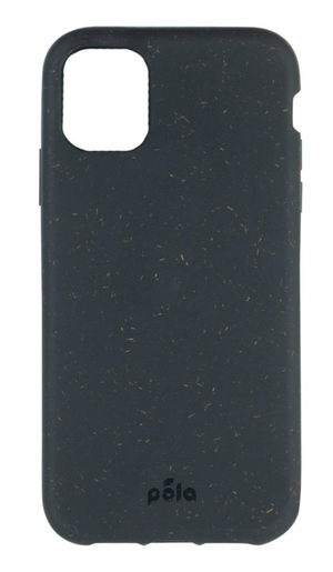Pela Case for iPhone 11 Pro Max