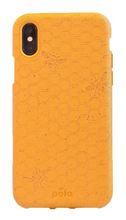 Pela Phone Cases, 100% Compostable Phone Cases