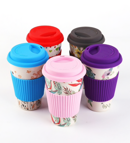 Drinking Mugs, Coffee Mugs, Reusable Coffee Cups