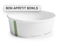 Compostable Bowl