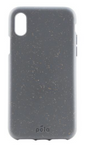 Compostable Phone Case, Pela Phone Case