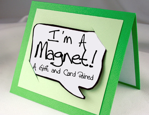 Encouragement Quote Card - QUT-AMAZE0134