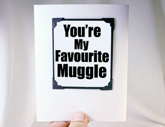 funny harry potter quote and keepsake