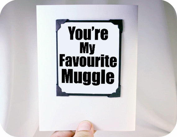 harry potter quote cute gift for harry potter fans