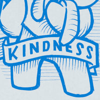 Kindness by Jay Ryan