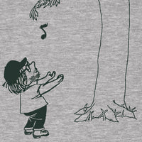 Giving Tree by Jeff Tweedy - Youth