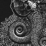 It Comes From The Beginning by Jon Langford