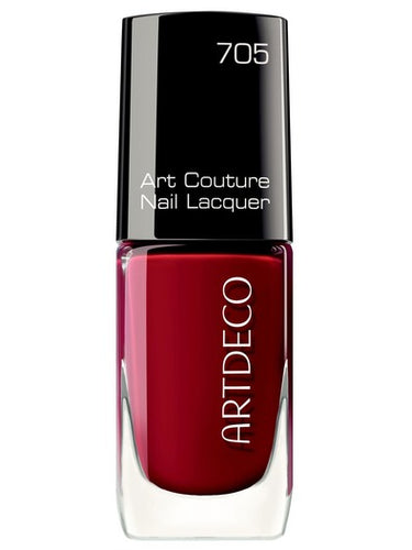 ART COUTURE NAIL LACQUER 705