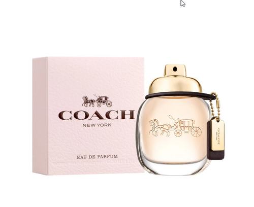 COA EDP NEW YORK 30 ML