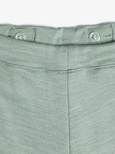 WESSO WOOL PANT