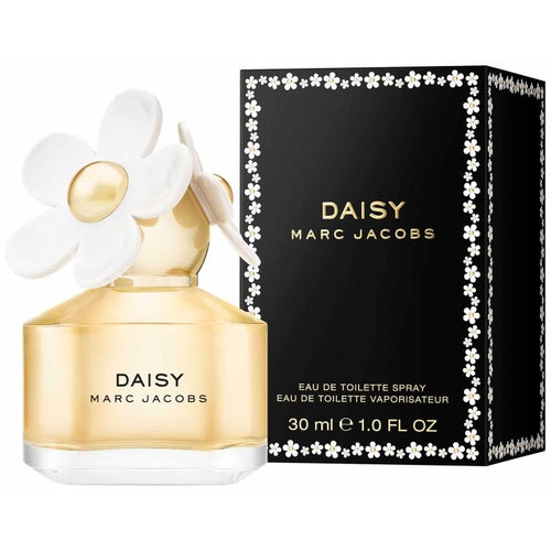 MARC JACOBS DAISY EDT 30 ML