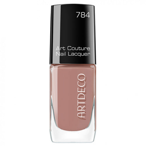 ART COUTURE NAIL LACQUER 784