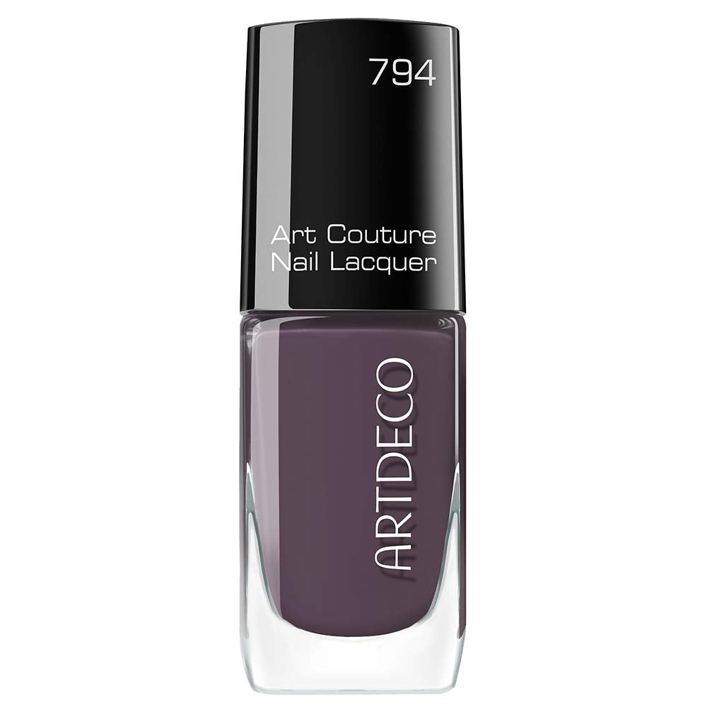 ART COUTURE NAIL LACQUER 794