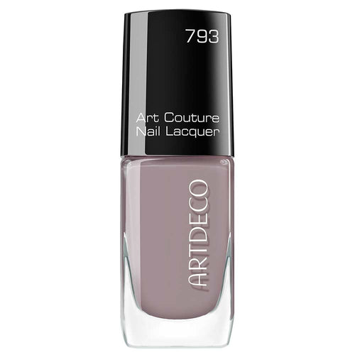 ART COUTURE NAIL LACQUER 793