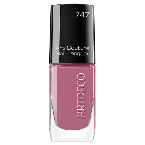 ART COUTURE NAIL LACQUER 747