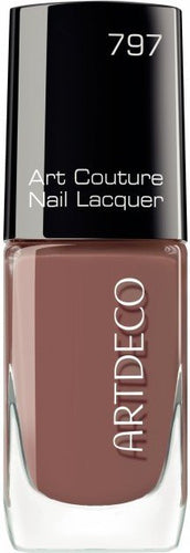 ART COUTURE NAIL LACQUER 797