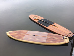 Stand Up Paddle Board Kits