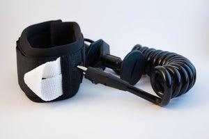 Smart Leash Co - Complete Leashes