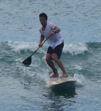 Load image into Gallery viewer, Stand Up Paddle Board Kits