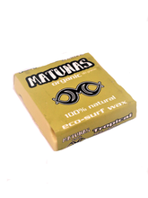 Load image into Gallery viewer, Matunas Organic Surf Wax