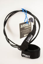 Load image into Gallery viewer, Smart Leash Co - Complete Leashes
