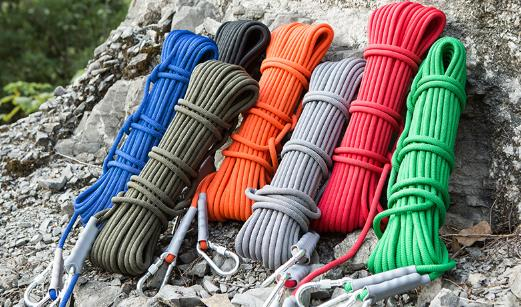 2019 HOT SALE !!! Outdoor safety rope
