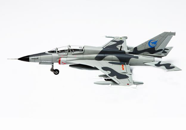 2019 HOT TOY !!! MIG29 retractable landing gear remote fighter