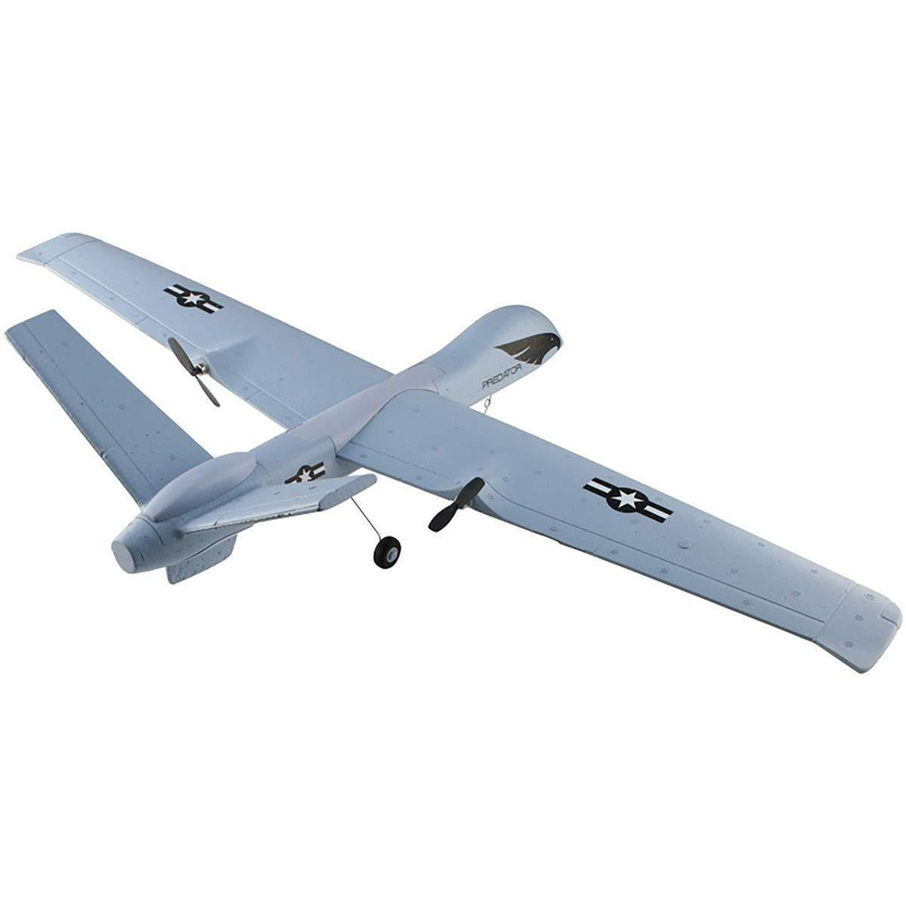 (Limited Sale: 60%off & Buy 2 Free Shipping)RTF RC Airplane, Z51