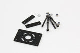DJI GPS support plate