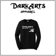 Dark Arts Apparel