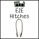 e2e hitches