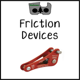friction device