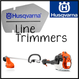 linetrimmers