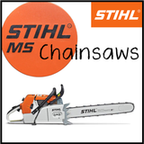 ms chainsaw