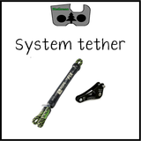 System tether