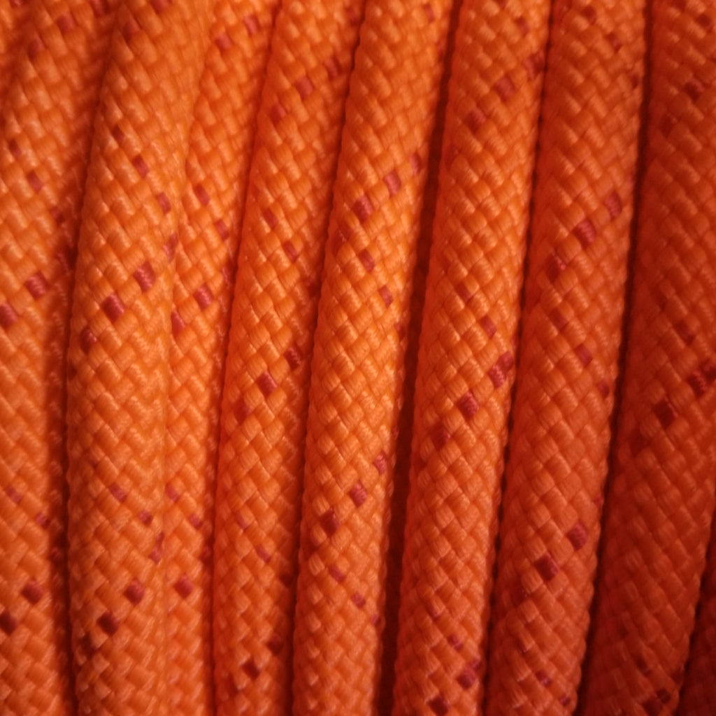 Sterling Static 5/8 HTP Orange