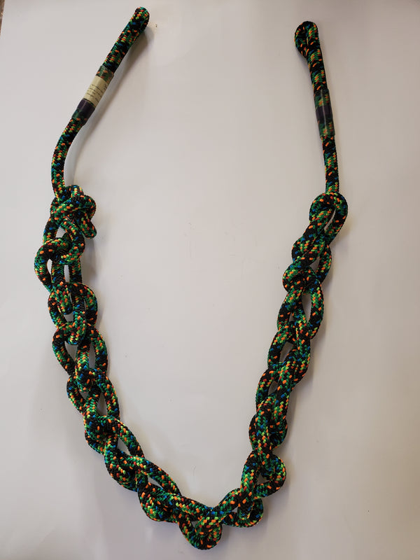 16FT Northern Lights Lanyard