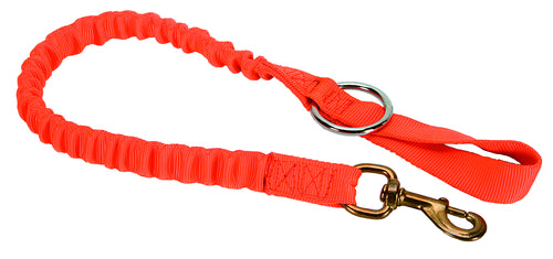 Weaver Bungee Chain Saw Strap
