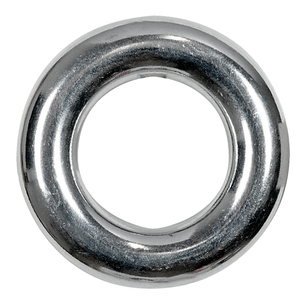 CT- Small Steel Rings