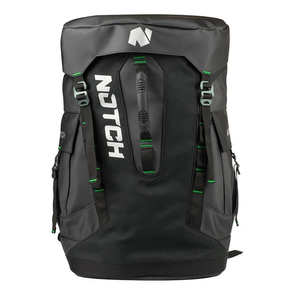 Notch Deluxe Pro Gear Bag