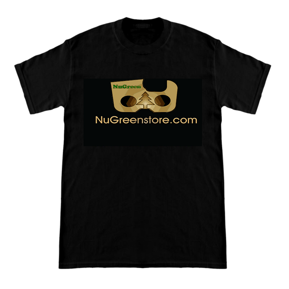 The golden tooth T-Shirt
